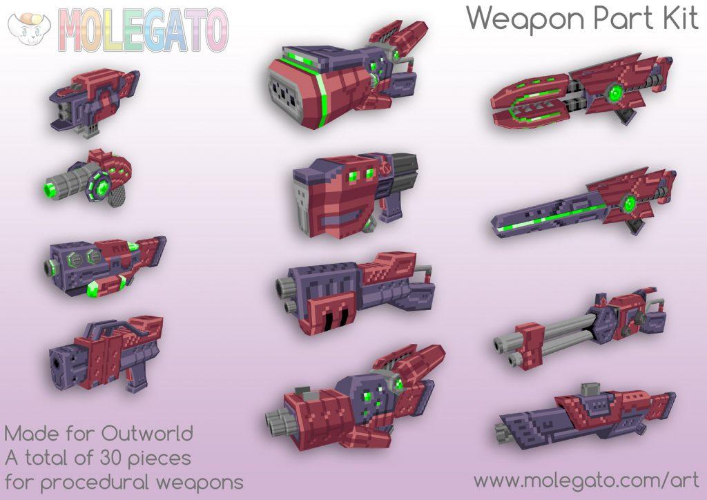 portfolio_outworld_weapons