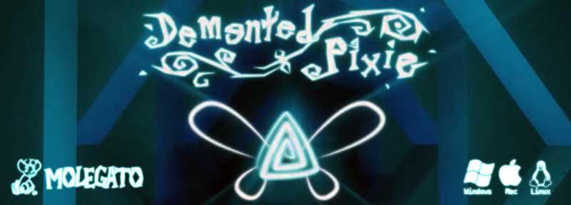 demented_pixie_presskit_header