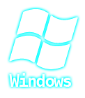 platform_windows